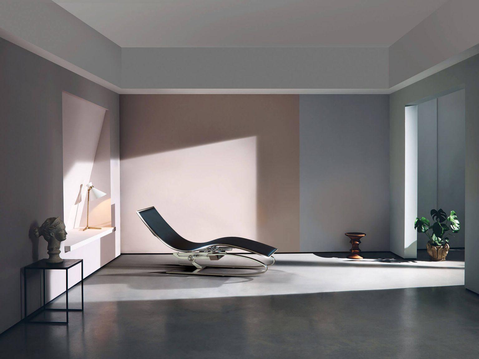 Lounge8_Moodbild_1