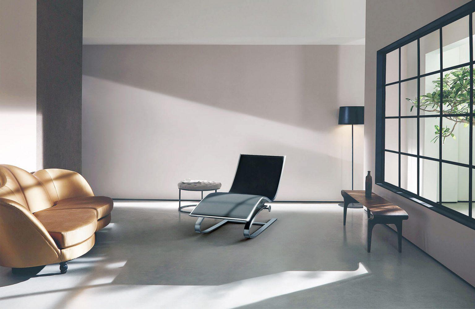 Lounge8_Moodbild_13