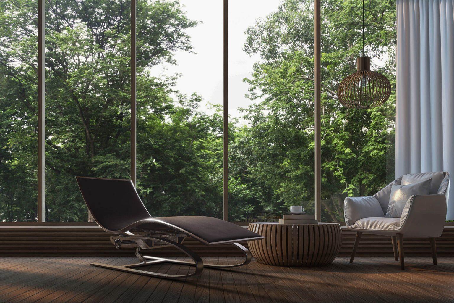 Lounge8_Moodbild_14