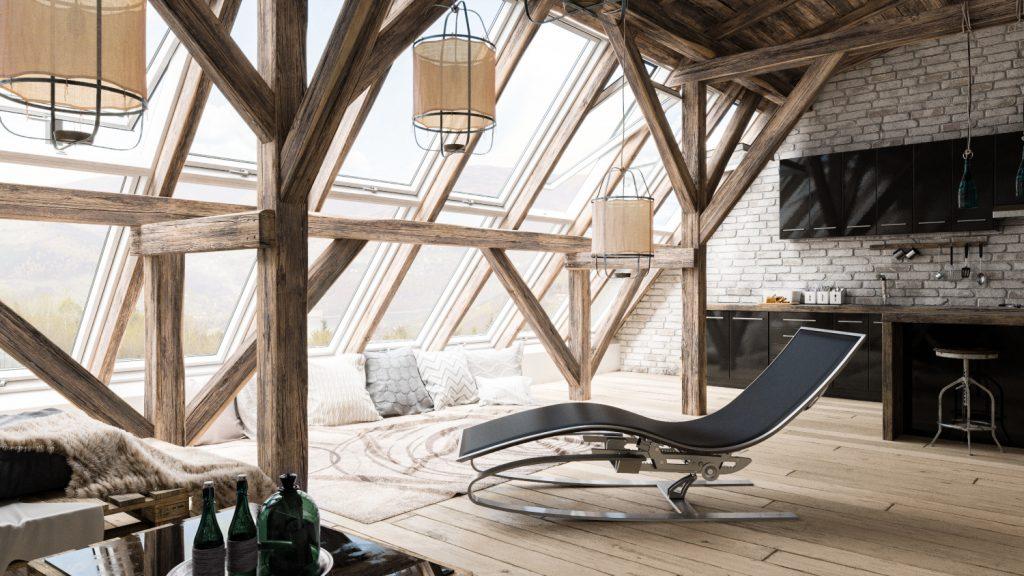 lounge8_webbilder_1500x844_privat_altholz