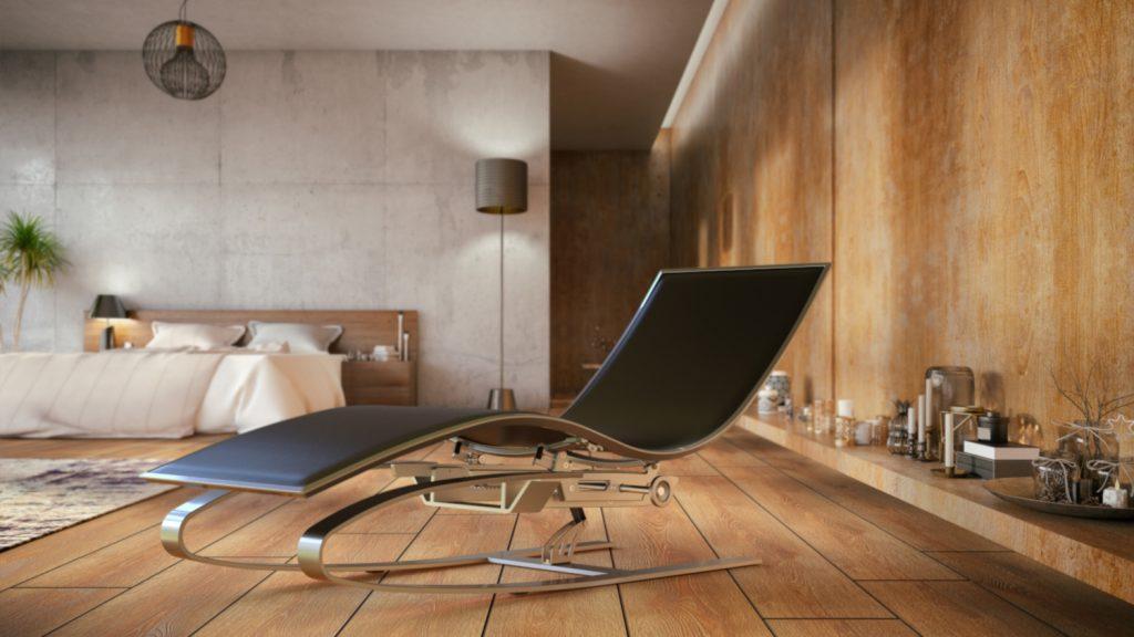 lounge8_webbilder_1500x844_privat_schlafzimmer