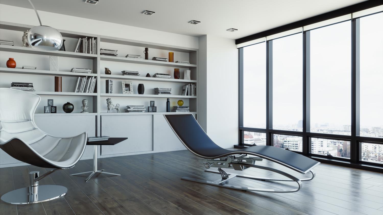 lounge8_webbilder_1500x844_therapie_raum