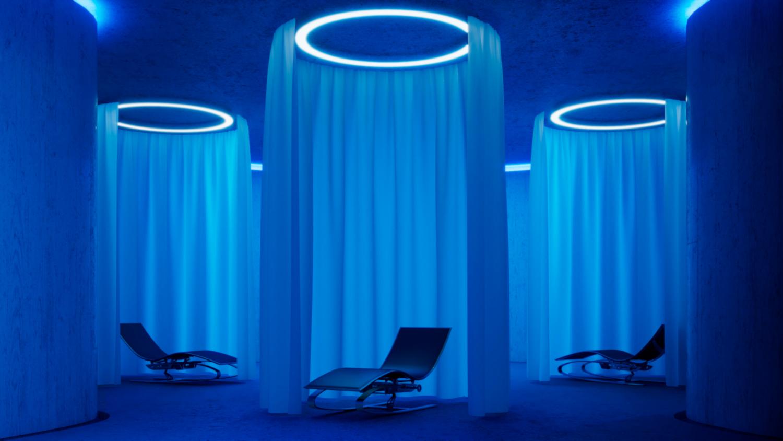 lounge8_webbilder_1500x844_wellness_blueroom