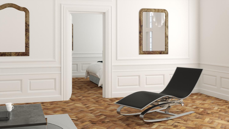 lounge8_webbilder_1500x844_wellness_hotelzimmer_neu