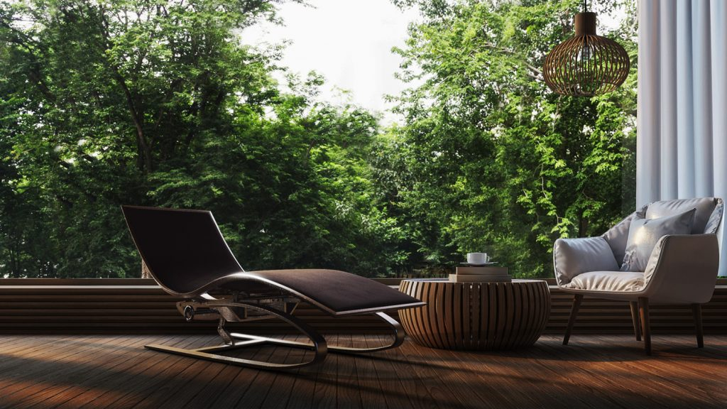 lounge8_webbilder_1500x844_wood01